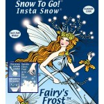 ProductPage3_Fairy'sFrost