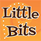 ARTICLE On: Little Bits of Life